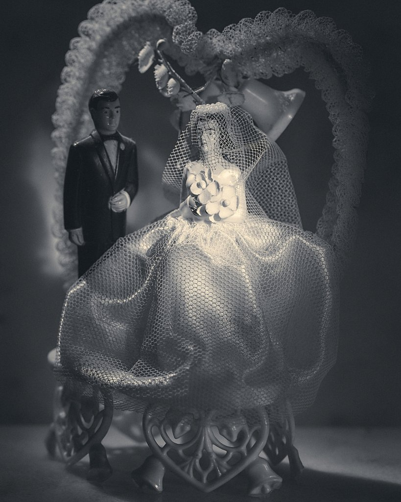 Wedding-Topper-0680-4.jpg